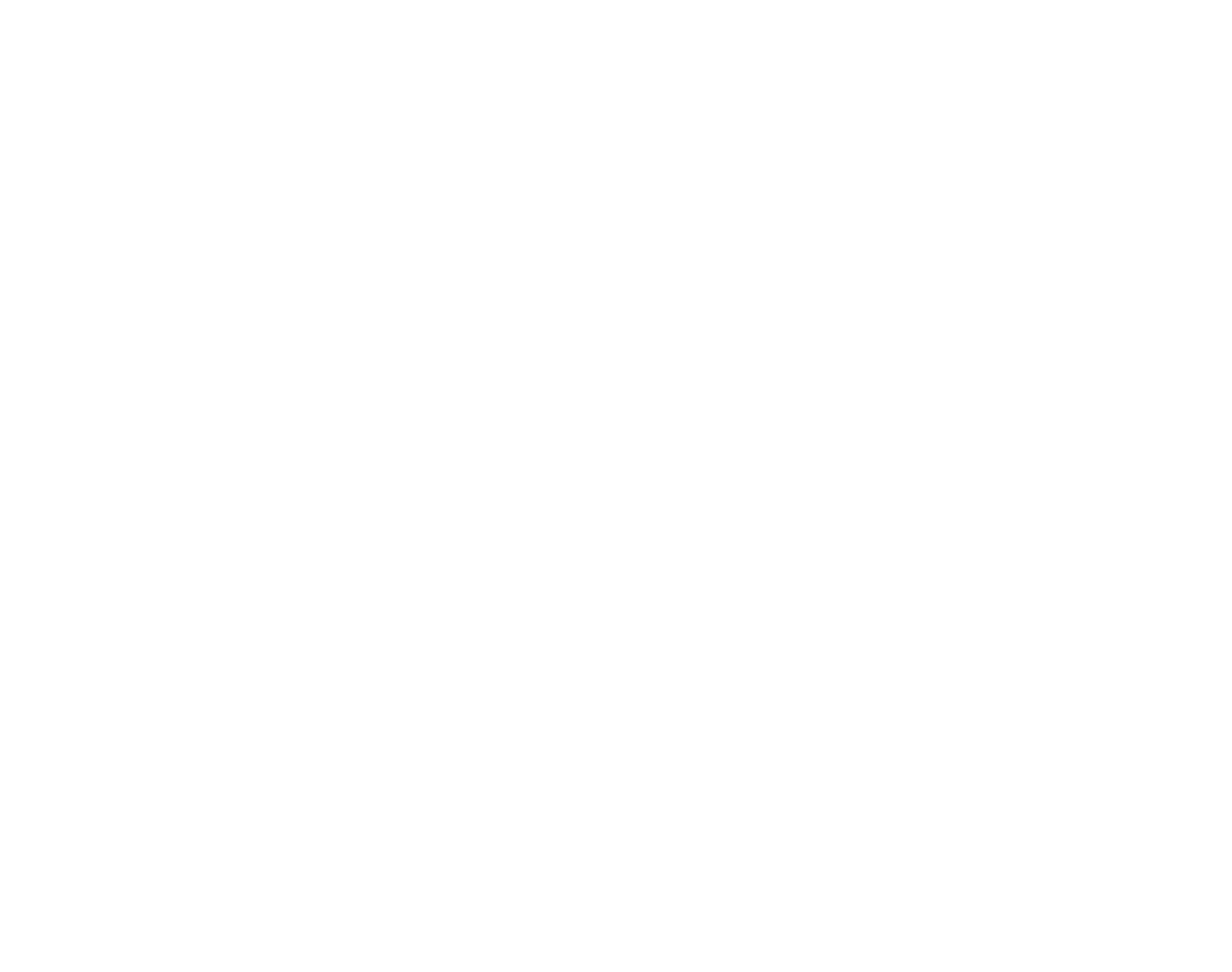 how to find your area of excellence dennis kimbro